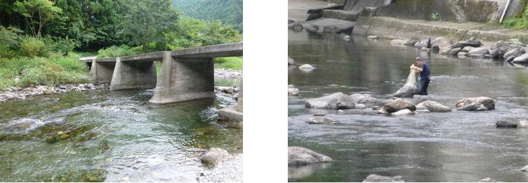 仁淀川編(41):大渡ダム(15.8)_c0051620_19312367.jpg