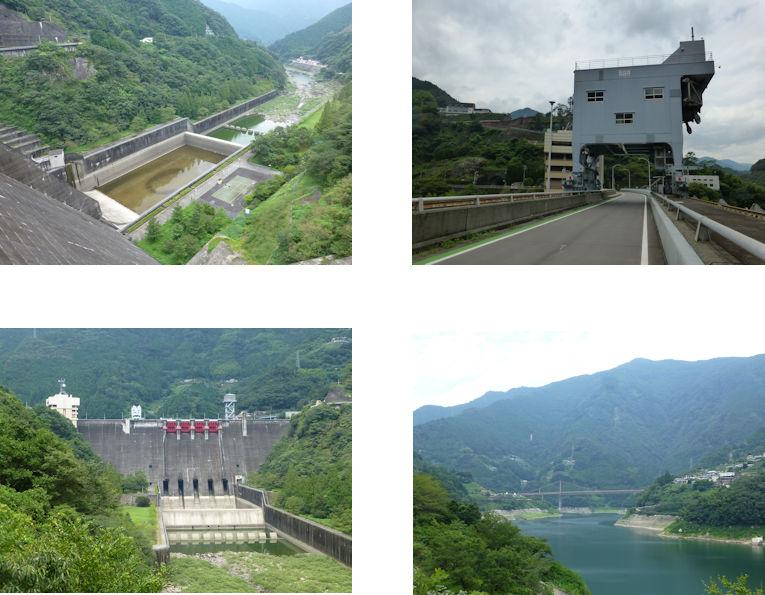 仁淀川編(41):大渡ダム(15.8)_c0051620_1931926.jpg
