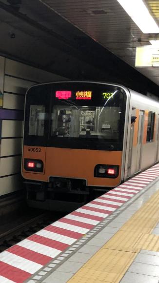 東武_f0290135_04080826.jpg