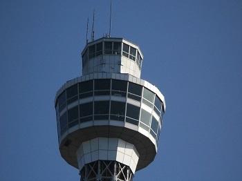 塔の窓 横浜(神奈川県)_e0098739_09385282.jpg