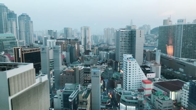 釜山旅行記 1日目_e0379544_10392868.jpeg