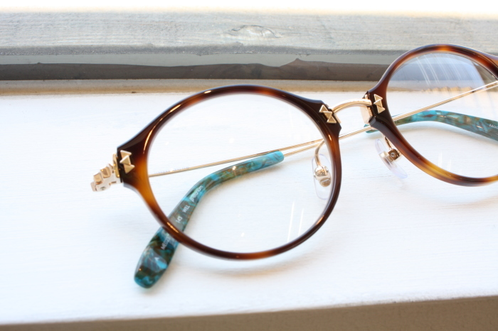 megane and me 2018 new arrival_f0208675_15181595.jpg