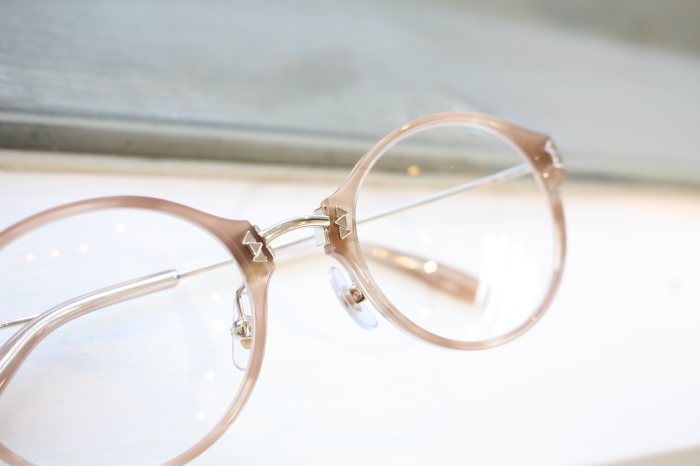 megane and me 2018 new arrival_f0208675_19241099.jpg