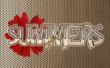 Thank you summer_d0355179_15454232.jpg