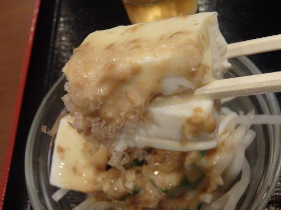 めしや食堂        赤川店_c0118393_11573253.jpg