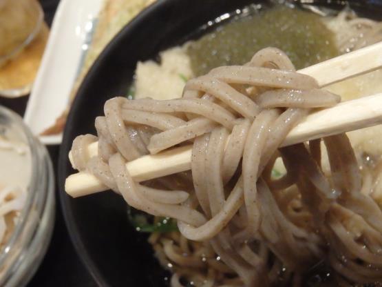 めしや食堂        赤川店_c0118393_12091051.jpg