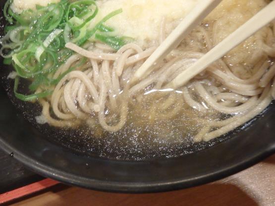 めしや食堂        赤川店_c0118393_12095312.jpg