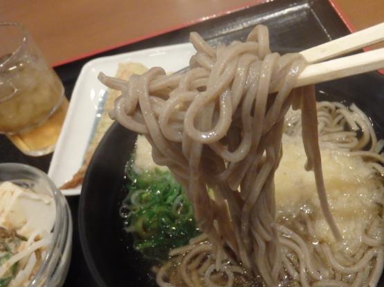 めしや食堂        赤川店_c0118393_12104596.jpg