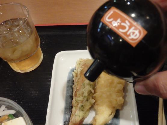 めしや食堂        赤川店_c0118393_12145633.jpg