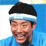 6月17日(日)トミーアウトレット☆ワカナブログ♪O様ハリアー納車!ご成約祭り♪アトレーF様ご成約!!T様ミライースご成約!_b0127002_15243714.jpg