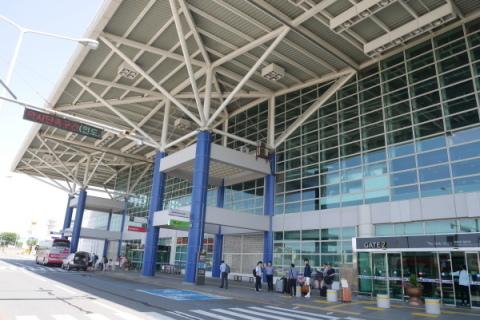 清州国際空港(청주국제공항)_a0140305_01052311.jpg