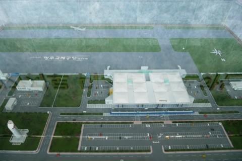 清州国際空港(청주국제공항)_a0140305_01222627.jpg