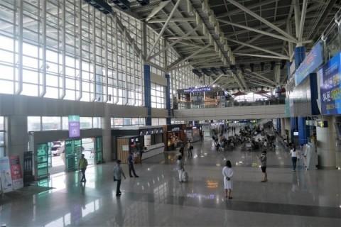 清州国際空港(청주국제공항)_a0140305_01232818.jpg