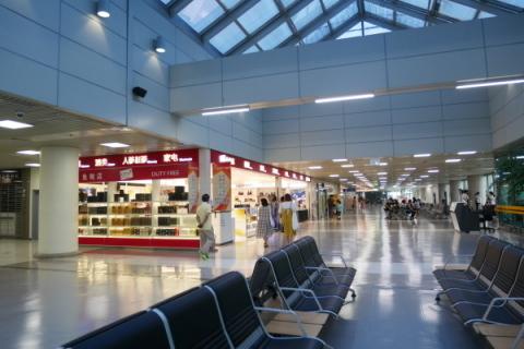 清州国際空港(청주국제공항)_a0140305_01393762.jpg