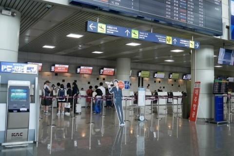 清州国際空港(청주국제공항)_a0140305_01451810.jpg