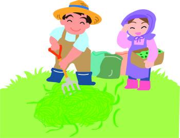 草刈りの季節(岡)_f0354314_22313417.jpg