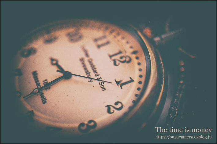 大切な時間_f0100215_00521361.jpg