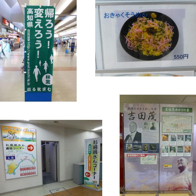 仁淀川編(48):高知龍馬空港(15.8)_c0051620_7153345.jpg