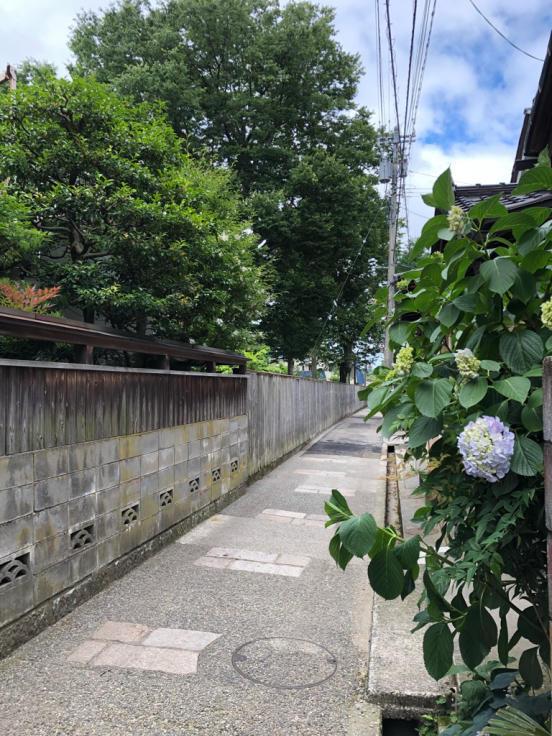 寺町散策_c0113733_13285046.jpg