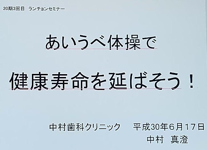 c0151053_14234753.jpg