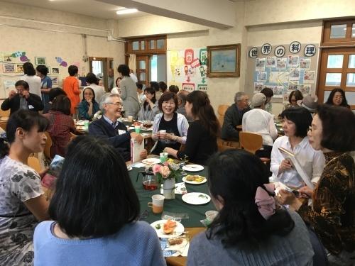 2018年度総会・講演会・懇親会_a0094959_23062926.jpeg