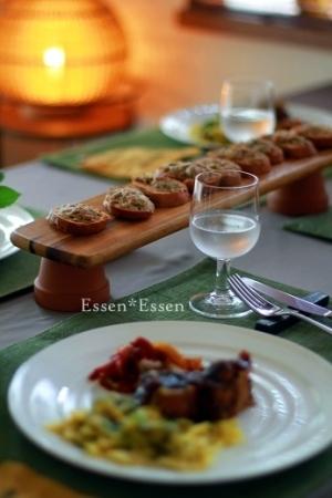 北イタリアの食卓から_c0125464_13091513.jpg