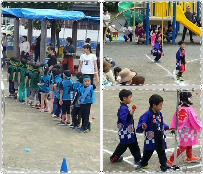 Asian  Villageでランチ_b0236665_06595928.jpg