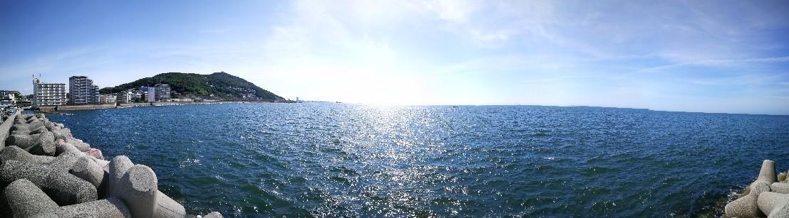 久しぶりの塩屋漁港。..._a0048975_11534288.jpg