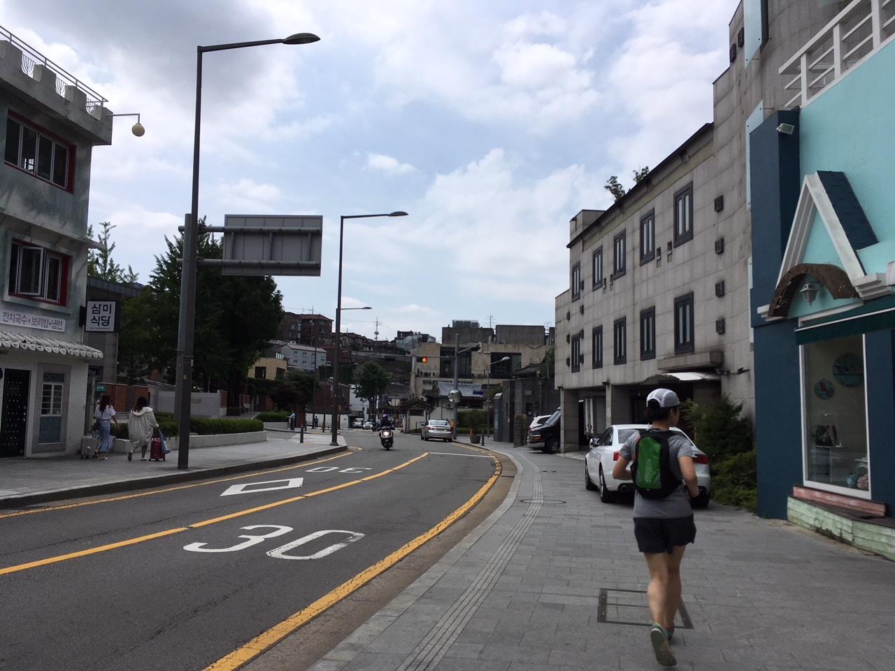 2018.6.14-16 滞在45時間の濃厚Seoul Trip_b0219778_22352280.jpeg