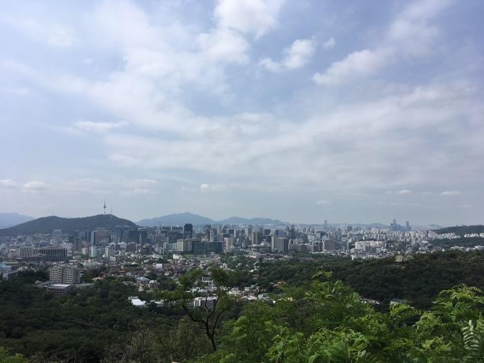 2018.6.14-16 滞在45時間の濃厚Seoul Trip_b0219778_22355784.jpeg