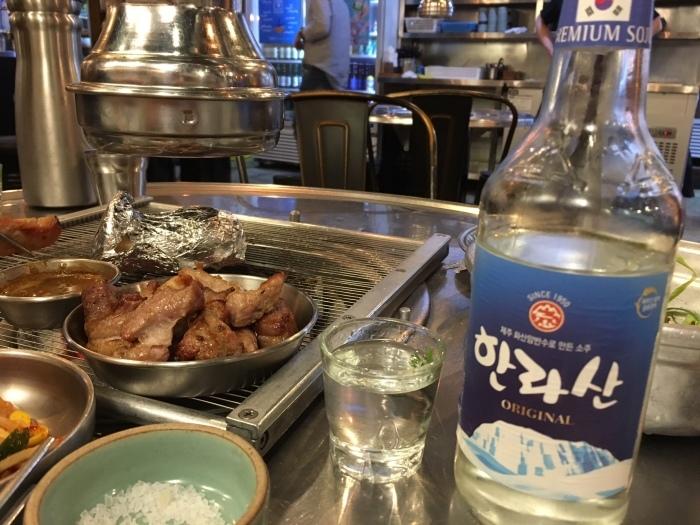 2018.6.14-16 滞在45時間の濃厚Seoul Trip_b0219778_22375440.jpeg