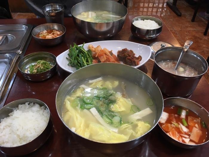 2018.6.14-16 滞在45時間の濃厚Seoul Trip_b0219778_22381072.jpeg