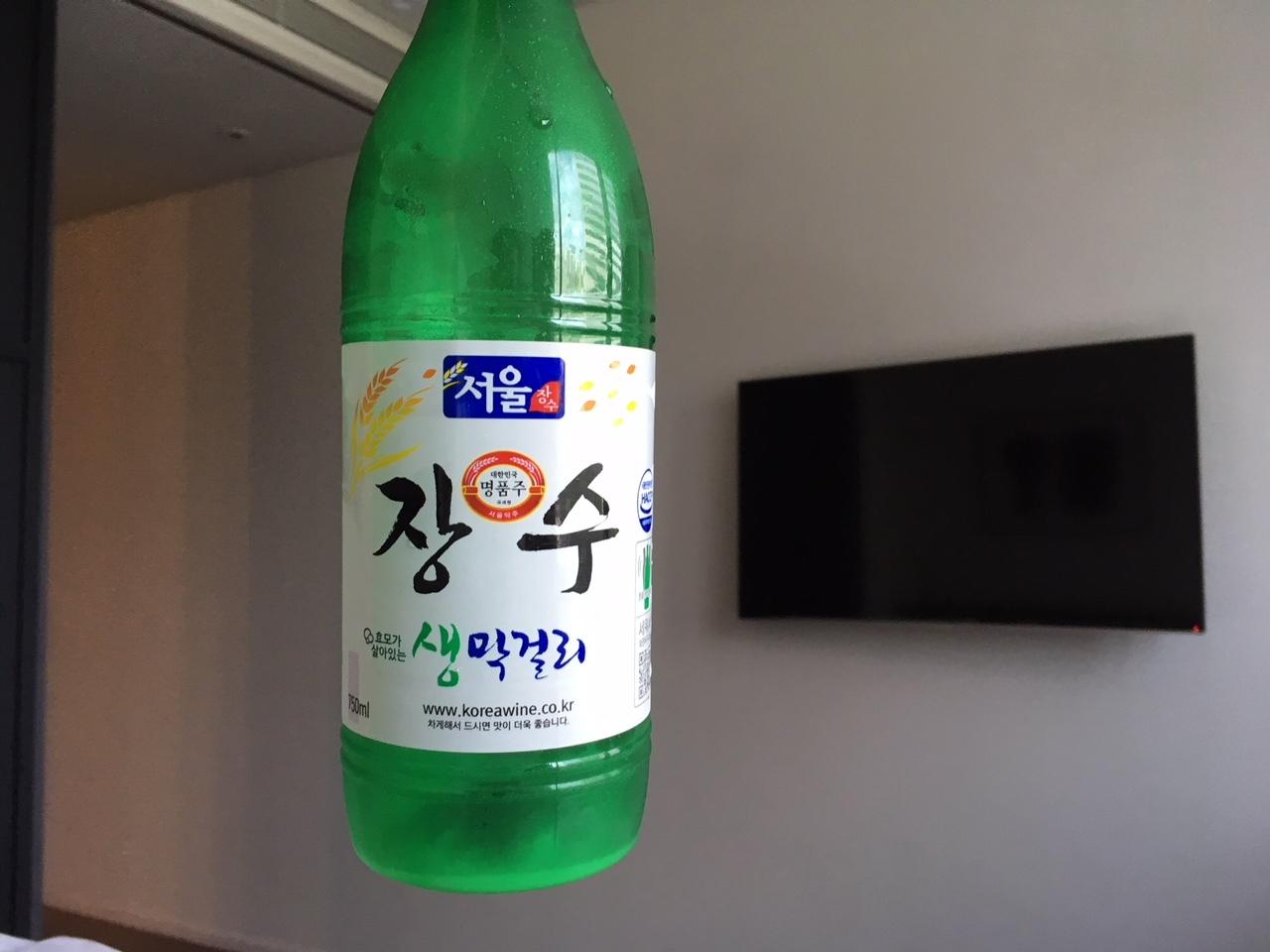2018.6.14-16 滞在45時間の濃厚Seoul Trip_b0219778_22384781.jpeg