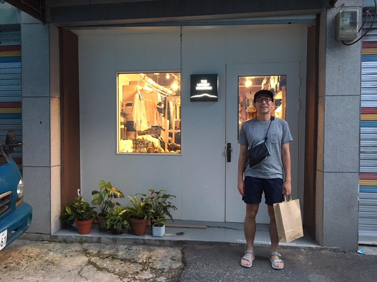 2018.6.14-16 滞在45時間の濃厚Seoul Trip_b0219778_22394503.jpeg
