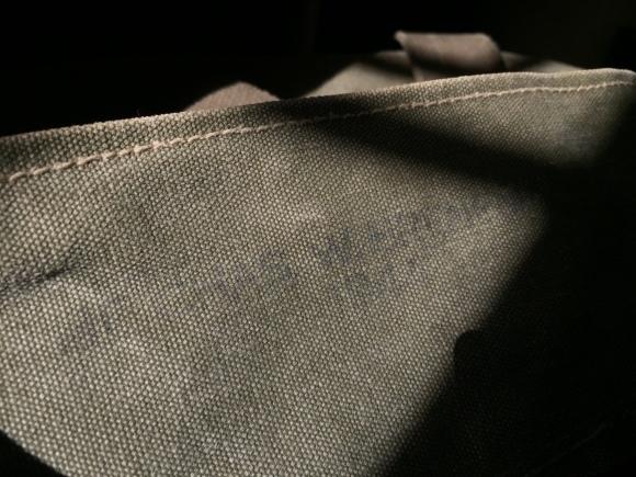 Duffle Bag_c0078587_15475273.jpg