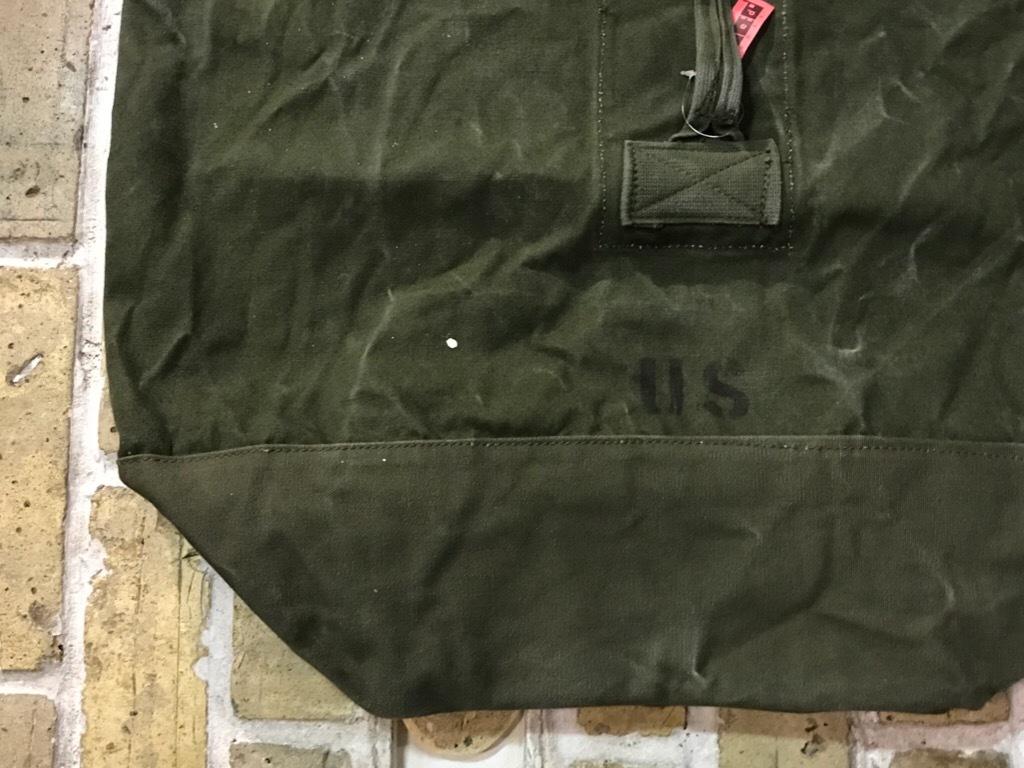 Duffle Bag_c0078587_15493914.jpg