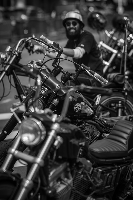 Iron Horses In Black & White_d0353489_19175699.jpg
