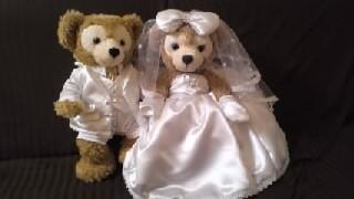 成婚した人は、、みんな_a0283796_15062226.jpg