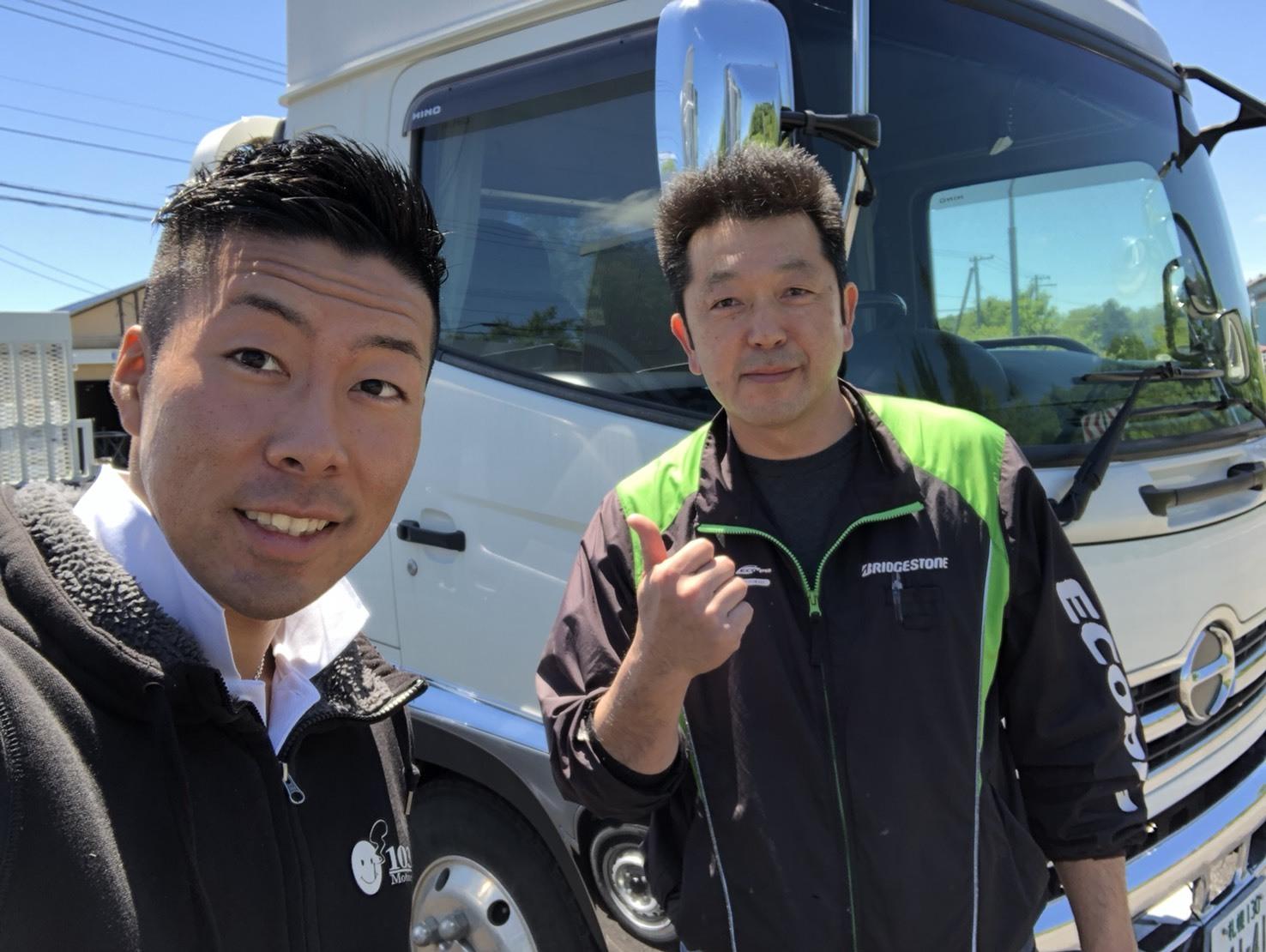 6月18日(月)トミーベース カスタムブログ☆Y様プリウスα☆M様ワゴンRが納車となりました☆_b0127002_10511356.jpg