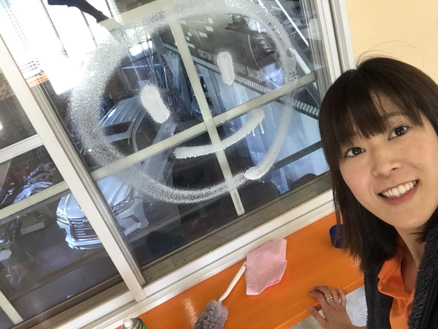 6月18日(月)トミーベース カスタムブログ☆Y様プリウスα☆M様ワゴンRが納車となりました☆_b0127002_11250622.jpg