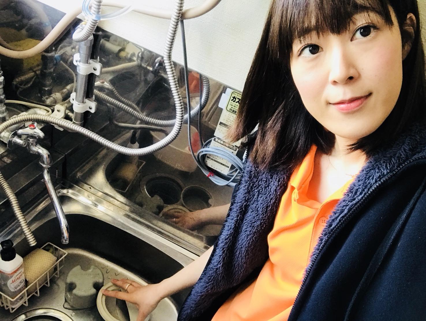 6月18日(月)トミーベース カスタムブログ☆Y様プリウスα☆M様ワゴンRが納車となりました☆_b0127002_11250639.jpg