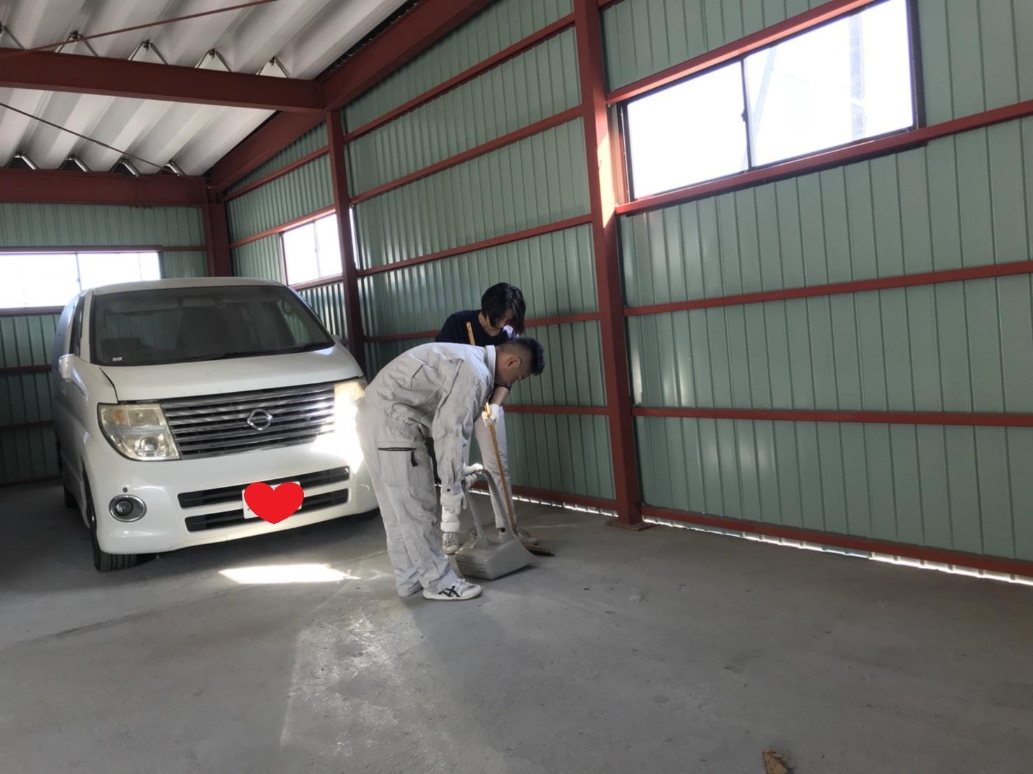 6月18日(月)トミーベース カスタムブログ☆Y様プリウスα☆M様ワゴンRが納車となりました☆_b0127002_11551737.jpg