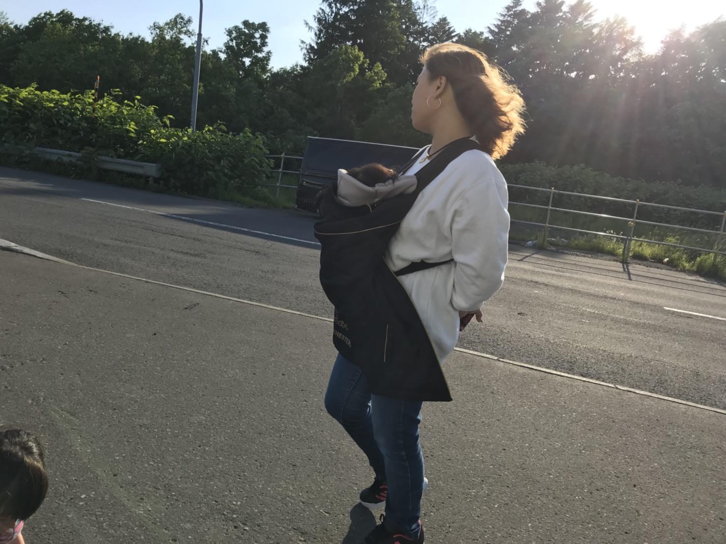 6月18日(月)トミーベース カスタムブログ☆Y様プリウスα☆M様ワゴンRが納車となりました☆_b0127002_11553187.jpg