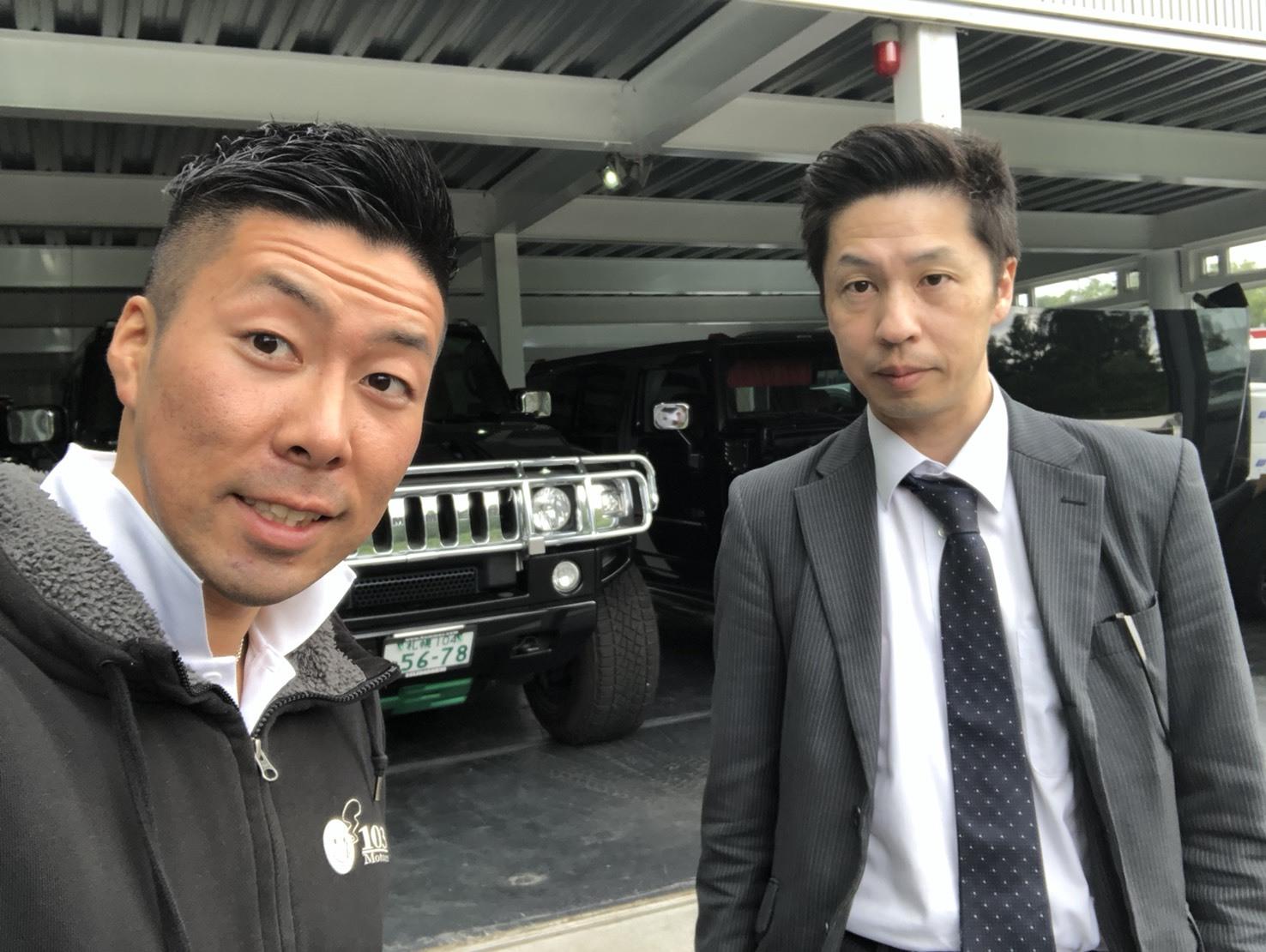 6月18日(月)トミーベース カスタムブログ☆Y様プリウスα☆M様ワゴンRが納車となりました☆_b0127002_12362679.jpg