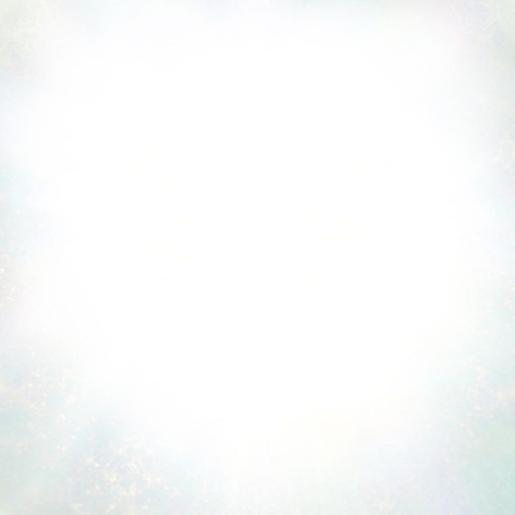 f0344503_19505629.jpg