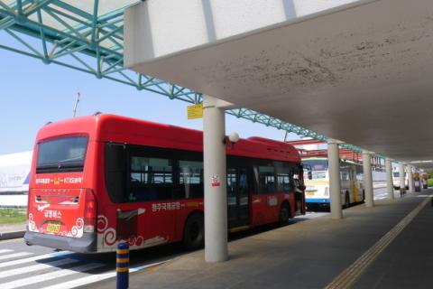清州国際空港(청주국제공항)_a0140305_00041756.jpg