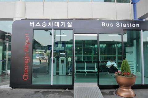 清州国際空港(청주국제공항)_a0140305_01085265.jpg