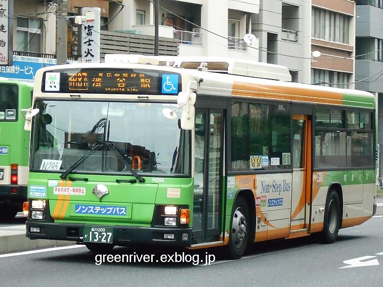 東京都交通局 B-N295_e0004218_20345228.jpg
