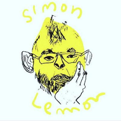 ◎ 6/18~24 Lemon Week! _b0085228_09453793.jpg