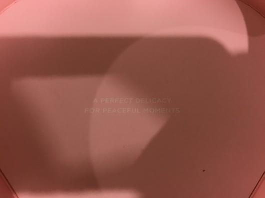 e0303431_19373656.jpg